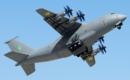 Air Force Antonov An 70