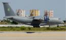 Air Force Antonov An 70.
