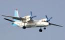 AirMark Antonov An 32