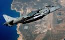 BAE Harrier II GR9