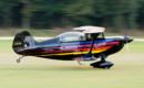 Aviat Eagle II
