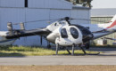 McDonnell Douglas Helicopters MD 520N