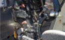 McDonnell Douglas MD 500E.