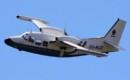 Piaggio Aero P-166 DP1