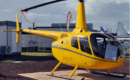 Robinson R66 Turbine Bankstown Helicopters