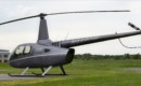 Robinson R66 of Sloane Helicopters