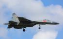 Sukhoi Su 27SK