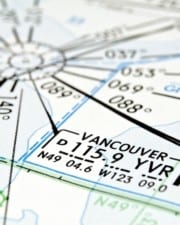 What are SIDs and STARs? Departure and Arrival Procedures Explained