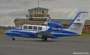Airfield Orlovka Be 103