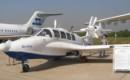 Beriev Be 103 aircraft