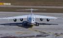 British Aerospace BAe 146 100