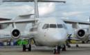 British Aerospace BAe 146 200