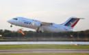 CityJet BAe 146 200