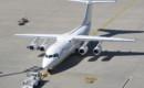 EasyJet BAe 146 200