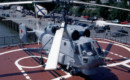 Ka 27 Russian Navy