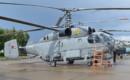 """Kamov Ka-27 """"Helix"""""""
