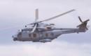 NHIndustries NH90.