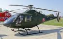 PZL Swidnik SW-4
