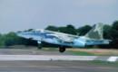 Su 25 Czech Air Force