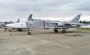 Sukhoi Su 24M