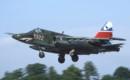 Sukhoi Su 25K Frogfoot