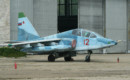 Sukhoi Su 25UTG Frogfoot.