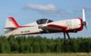 Sukhoi Su 26