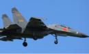 Sukhoi Su 27UBK