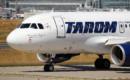 Tarom Airbus A318 111 YR ASD Smaranda Braescu