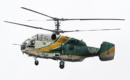 VIH Helicopters Kamov Ka 32A 11BC