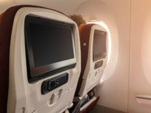 Do Airlines Edit Movies They Show on Flights?