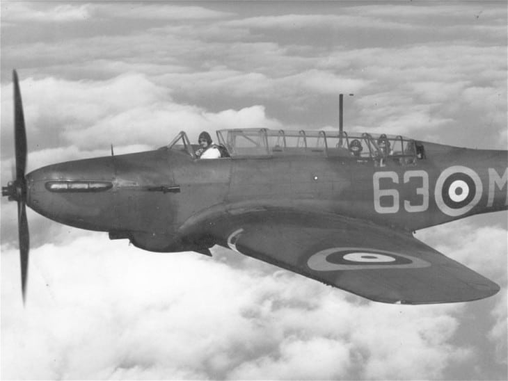 The 8 Worst Non-Fighter Planes of WW2
