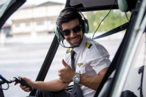 30 Best Gifts For a Pilot in 2021