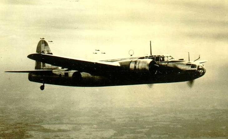 Nakajima Ki 49