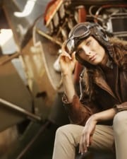 20 Aviation Gifts for Her in 2021
