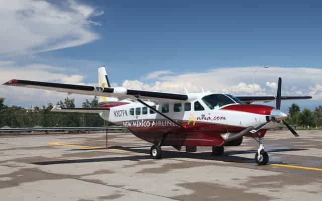 Cessna Grand Caravan EX - Price, Specs, Cost, Photos, Interior