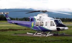 Bell Helicopter - All Aircraft & Prices, Specs, Photos