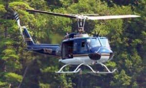Bell 210