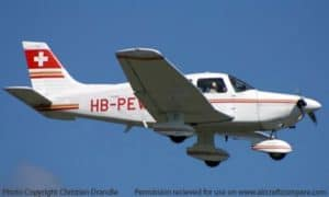 Piper Aircraft - All Aircraft & Prices, Specs, Photos