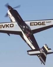Zivko Edge 540T