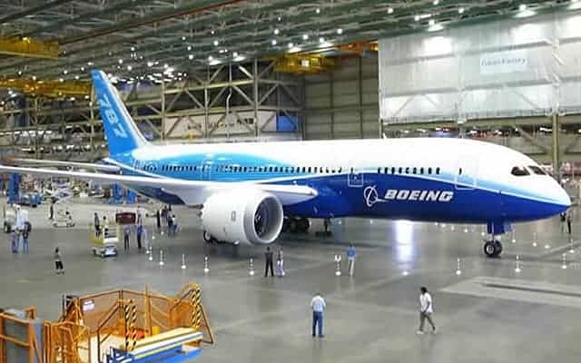 Boeing 787 9 - Price, Specs, Cost, Photos, Interior, Seating