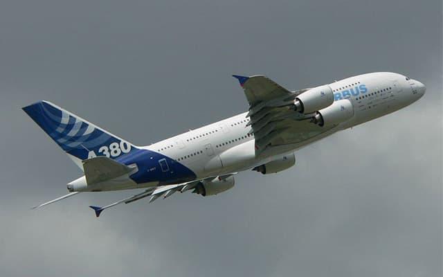 Airbus A380 Private Jet - Price, Specs, Cost, Photos, Interior