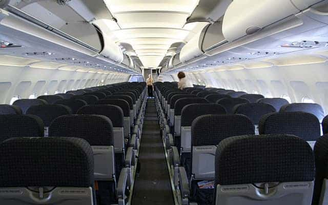 Airbus Industrie A320 - Price, Specs, Cost, Photos, Interior