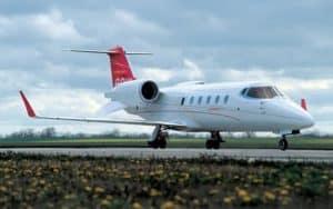 Bombardier Learjet 60XR for sale