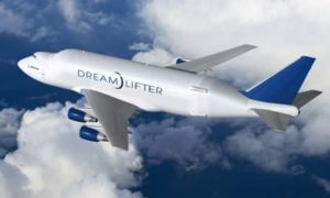 Boeing - All Aircraft & Prices, Specs, Photos, Interior